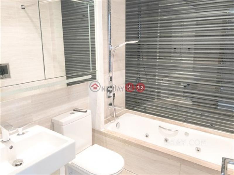 HK$ 50,000/ month One Wan Chai   Wan Chai District Elegant 3 bedroom with balcony   Rental