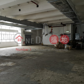 GOOD|Tai Po DistrictTai Ping Industrial Centre(Tai Ping Industrial Centre)Rental Listings (LAMPA-8212269588)_0