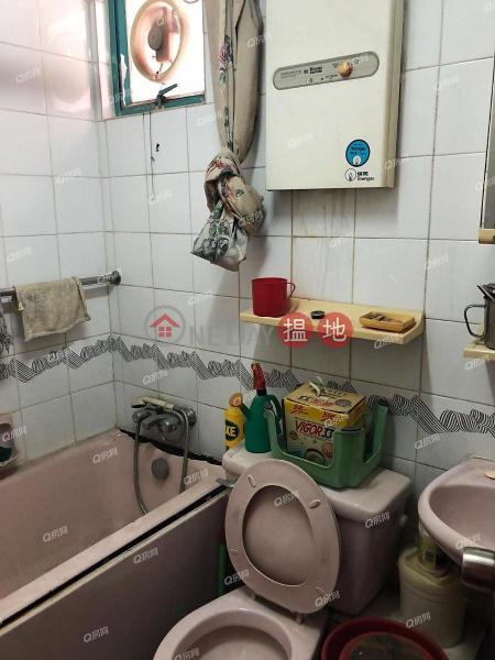香港搵樓|租樓|二手盤|買樓| 搵地 | 住宅出售樓盤都會繁華,交通方便,內街清靜《啟禮閣買賣盤》