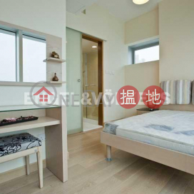 2 Bedroom Flat for Rent in Prince Edward|Yau Tsim MongGRAND METRO(GRAND METRO)Rental Listings (EVHK87420)_0