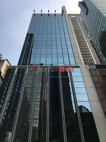 30 Mody Road (30 Mody Road) Tsim Sha Tsui|搵地(OneDay)(1)