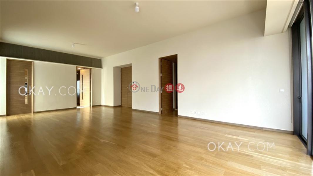 南灣坊7號 A座 低層-住宅 出租樓盤HK$ 83,000/ 月