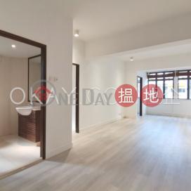 1房1廁孔翠樓出售單位 西區孔翠樓(Peacock Mansion)出售樓盤 (OKAY-S391962)_3