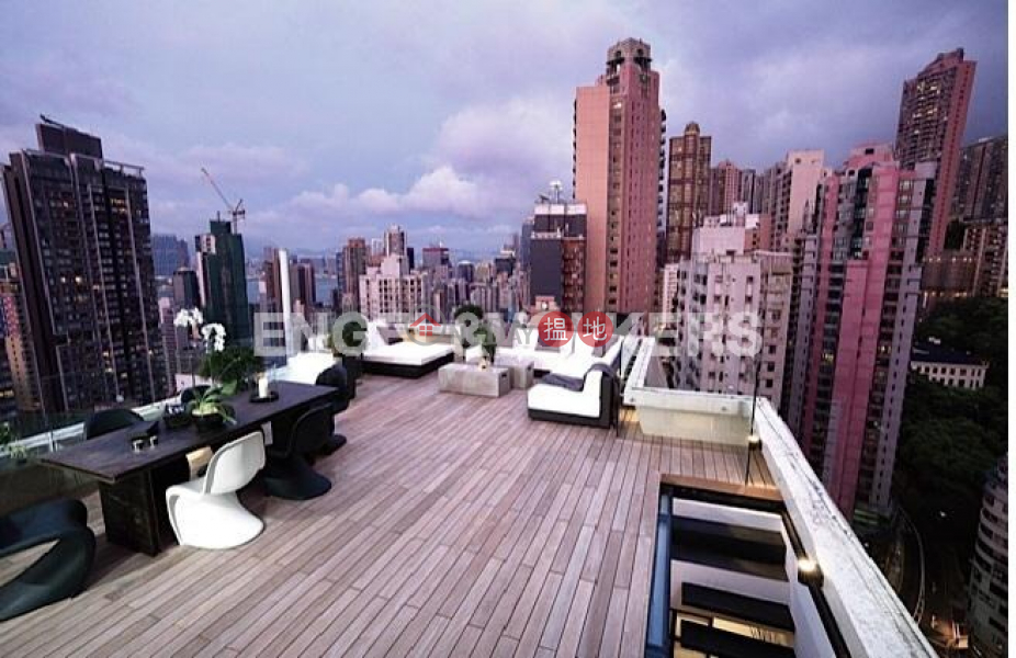 Wing Cheung Court, Please Select, Residential | Rental Listings, HK$ 73,000/ month