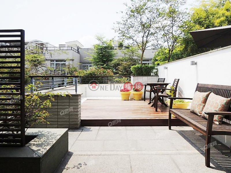 The Giverny House | 3 bedroom House Flat for Rent | The Giverny 溱喬 Rental Listings