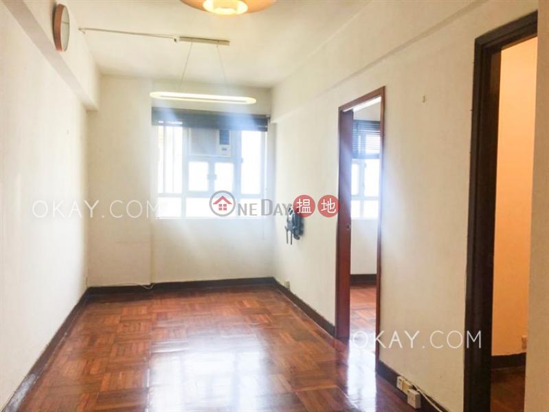 香港搵樓 租樓 二手盤 買樓  搵地   住宅-出售樓盤-2房1廁,實用率高,極高層《英皇大樓出售單位》
