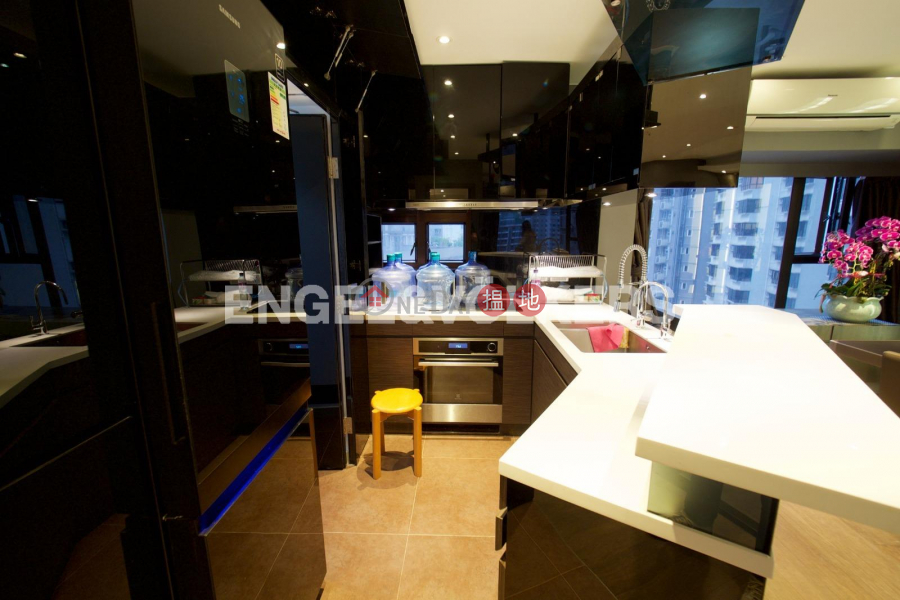 Flourish Court, Please Select Residential, Rental Listings | HK$ 52,000/ month