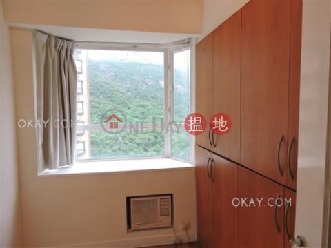 Luxurious 2 bedroom on high floor with parking | Rental|Ronsdale Garden(Ronsdale Garden)Rental Listings (OKAY-R40864)_0