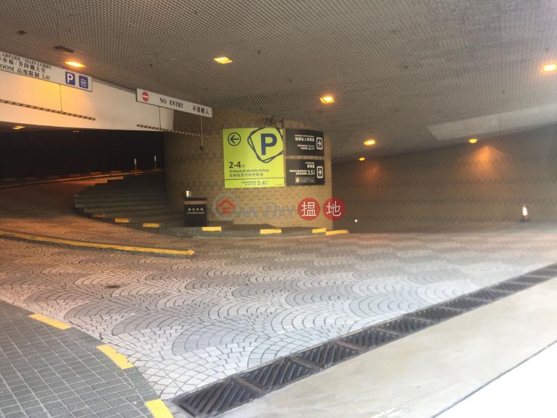 康宏廣場 (Concordia Plaza) 尖東|搵地(OneDay)(5)