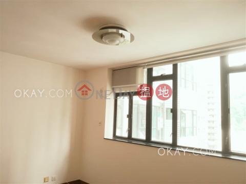 Charming 2 bedroom on high floor | Rental|The Grand Panorama(The Grand Panorama)Rental Listings (OKAY-R84159)_0
