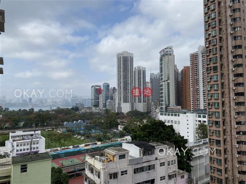 瑆華低層住宅|出售樓盤-HK$ 1,100萬