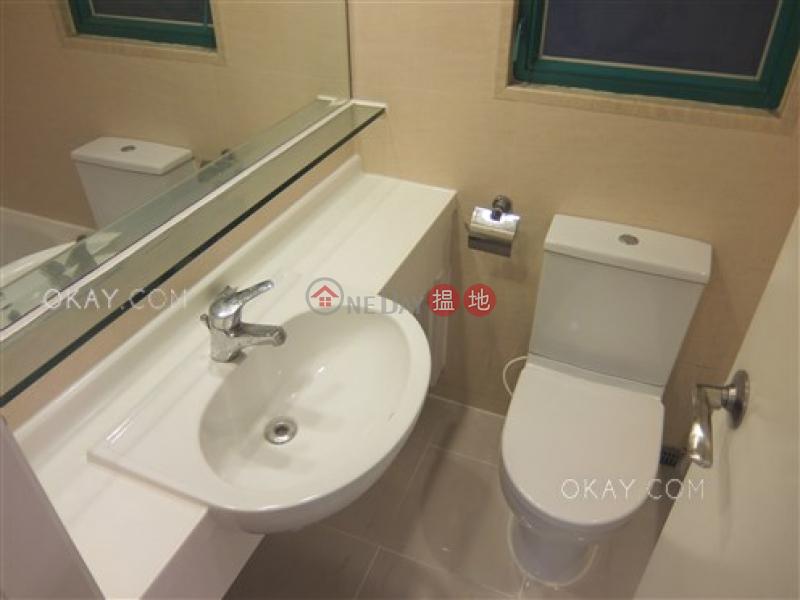 HK$ 950萬采怡閣灣仔區-2房1廁,極高層《采怡閣出售單位》