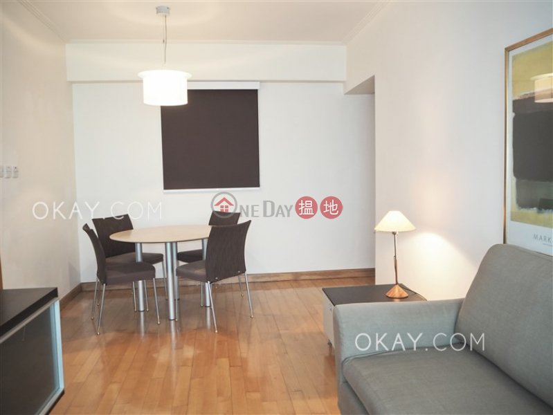 Property Search Hong Kong | OneDay | Residential | Rental Listings Rare 1 bedroom in Western District | Rental