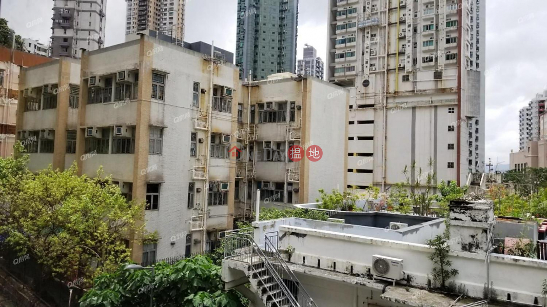 Louvre Court High | Residential | Sales Listings | HK$ 14.5M