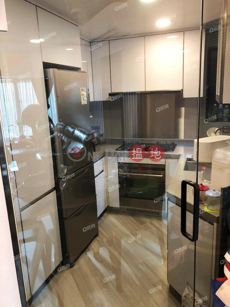 Tower 5 Phase 2 Metro City | 3 bedroom Low Floor Flat for Sale 8 Yan King Road | Sai Kung | Hong Kong | Sales | HK$ 10.8M