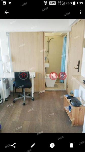 慧蘭閣|高層|住宅-出售樓盤HK$ 500萬