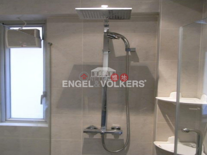 HK$ 22.5M Cleveland Mansion Wan Chai District | 3 Bedroom Family Flat for Sale in Causeway Bay