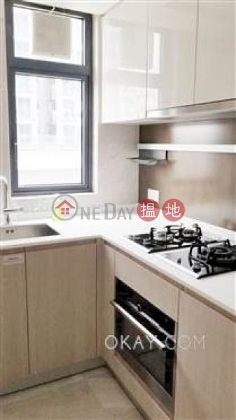 2房1廁,露台《嘉匯2座出售單位》|7沐寧街 | 九龍城-香港|出售-HK$ 1,100萬