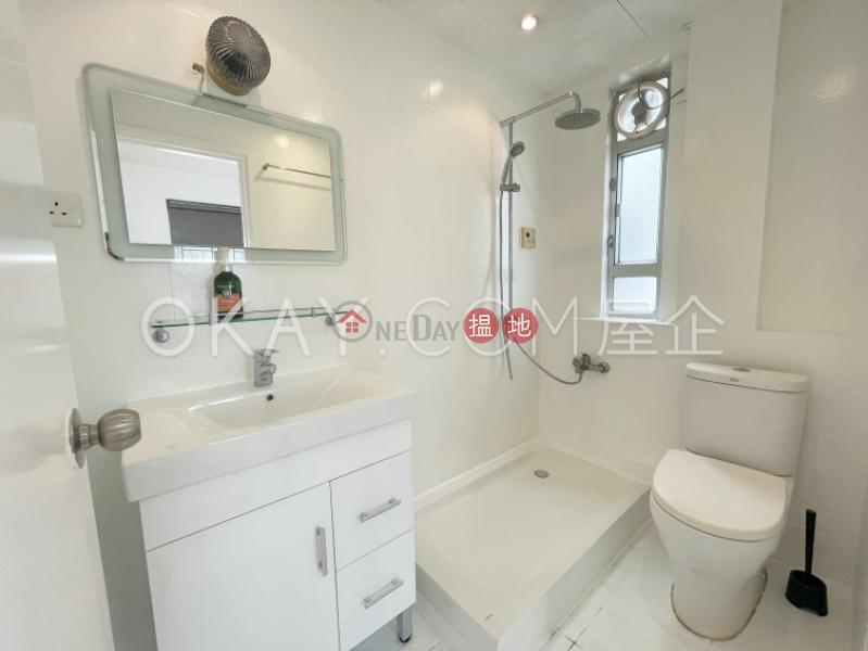 2房2廁,極高層,露台華高大廈出租單位|9-11加寧街 | 灣仔區-香港|出租-HK$ 48,000/ 月
