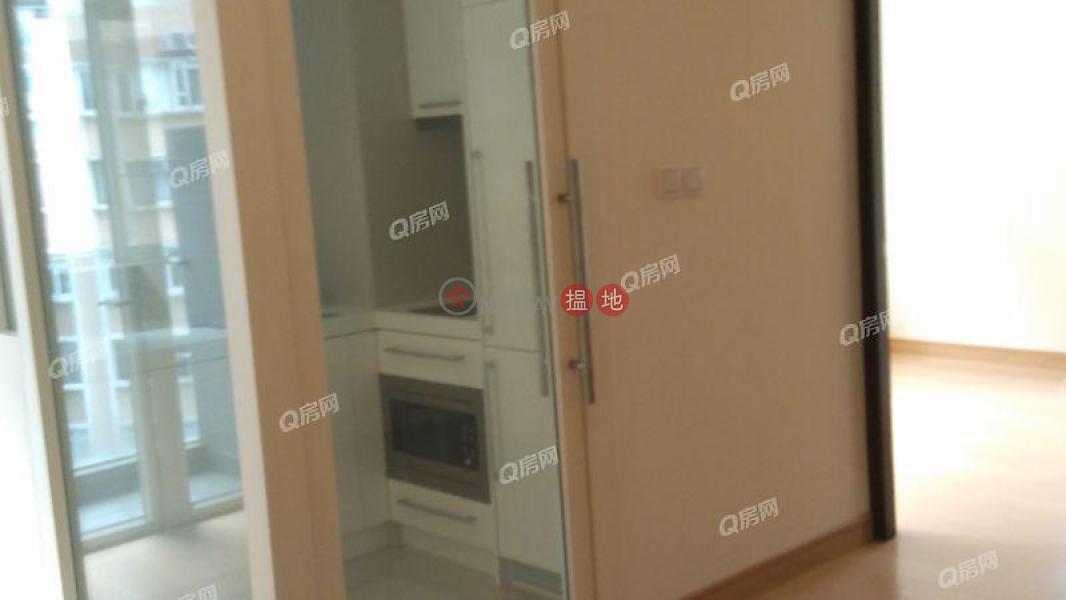 干德道38號The ICON-高層-住宅-出售樓盤-HK$ 1,500萬