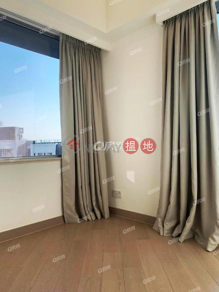 Property Search Hong Kong | OneDay | Residential | Rental Listings, Cullinan West II | 2 bedroom Low Floor Flat for Rent