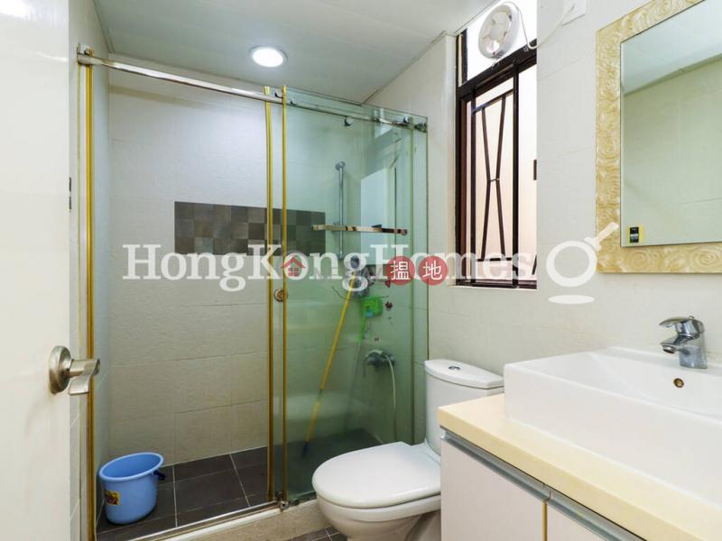 樂怡閣 未知-住宅-出售樓盤 HK$ 1,480萬
