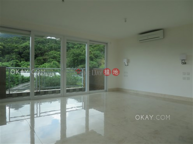 Ho Chung New Village, Unknown Residential, Sales Listings, HK$ 25.8M