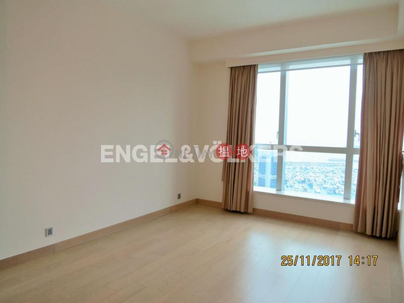 HK$ 75,000/ 月深灣 3座南區 黃竹坑三房兩廳筍盤出租 住宅單位