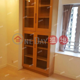Tregunter | 2 bedroom Mid Floor Flat for Sale|Tregunter(Tregunter)Sales Listings (XGZXQ109900146)_0