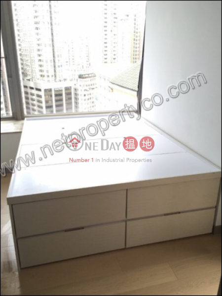 Property Search Hong Kong | OneDay | Residential Sales Listings Newly Decorated apartment for Sale with Lease