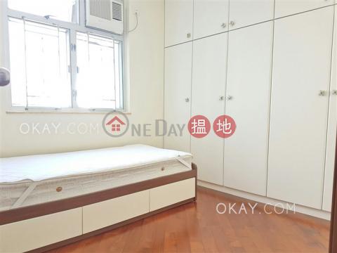 2房1廁,實用率高,極高層齊宮閣 (25座)出租單位 齊宮閣 (25座)((T-25) Chai Kung Mansion On Kam Din Terrace Taikoo Shing)出租樓盤 (OKAY-R80842)_0