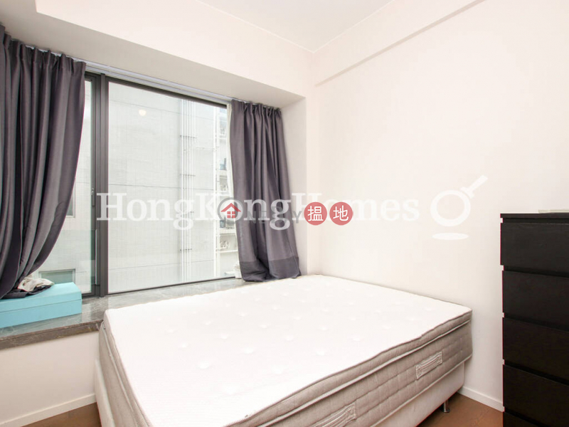 HK$ 24,000/ 月-瑆華 灣仔區 瑆華一房單位出租