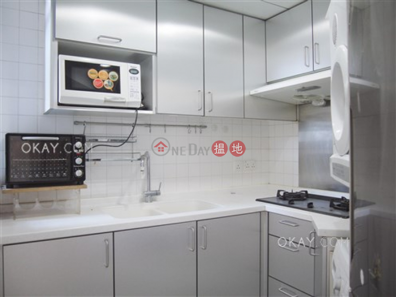 Property Search Hong Kong | OneDay | Residential Rental Listings Cozy 2 bedroom in Mid-levels West | Rental