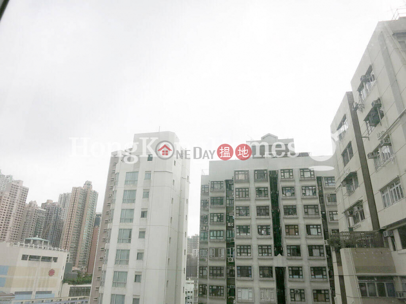 香港搵樓|租樓|二手盤|買樓| 搵地 | 住宅出租樓盤盈峰一號一房單位出租