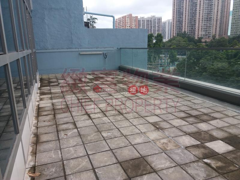 罕有平台,華麗裝修|1-3雙喜街 | 黃大仙區|香港出租-HK$ 73,722/ 月