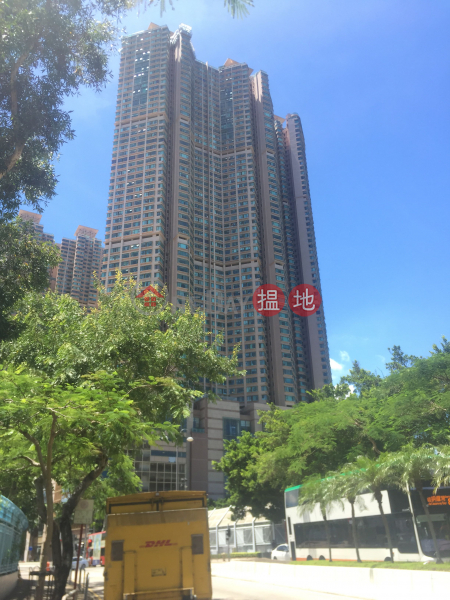 Tower 3 Island Resort (Tower 3 Island Resort) Siu Sai Wan|搵地(OneDay)(1)