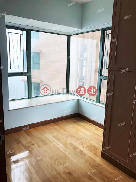 藍灣半島 6座|中層住宅-出租樓盤-HK$ 24,500/ 月