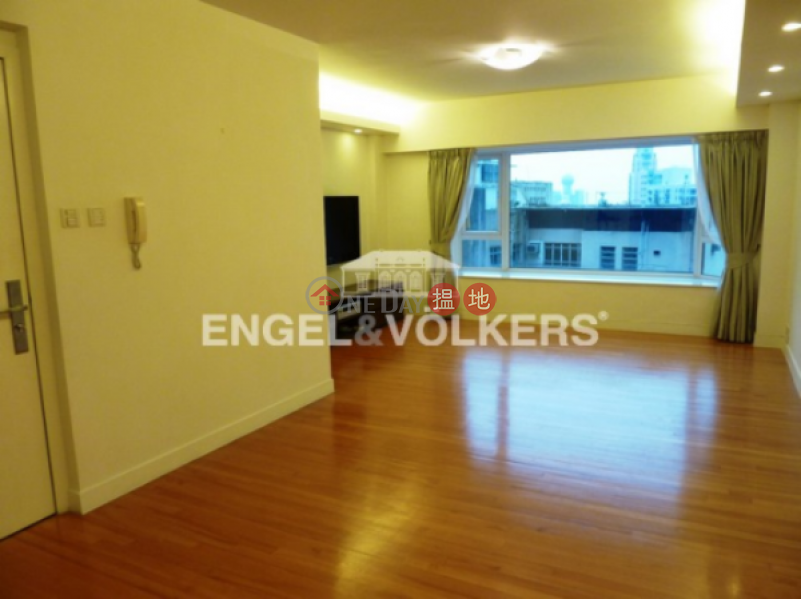 Imperial Court, Please Select Residential, Rental Listings HK$ 68,000/ month