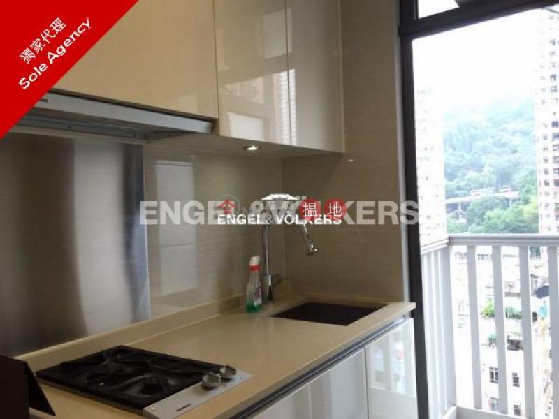 尚巒|請選擇|住宅|出售樓盤|HK$ 910萬