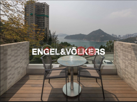 4 Bedroom Luxury Flat for Sale in Repulse Bay|Monte Verde(Monte Verde)Sales Listings (EVHK43432)_0