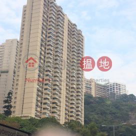 碧瑤灣45-48座,薄扶林, 香港島