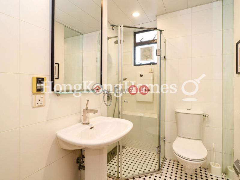 HK$ 55,000/ month, Ventris Place, Wan Chai District   3 Bedroom Family Unit for Rent at Ventris Place