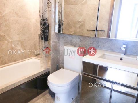 Elegant 2 bedroom on high floor | Rental|Western DistrictThe Nova(The Nova)Rental Listings (OKAY-R293018)_0