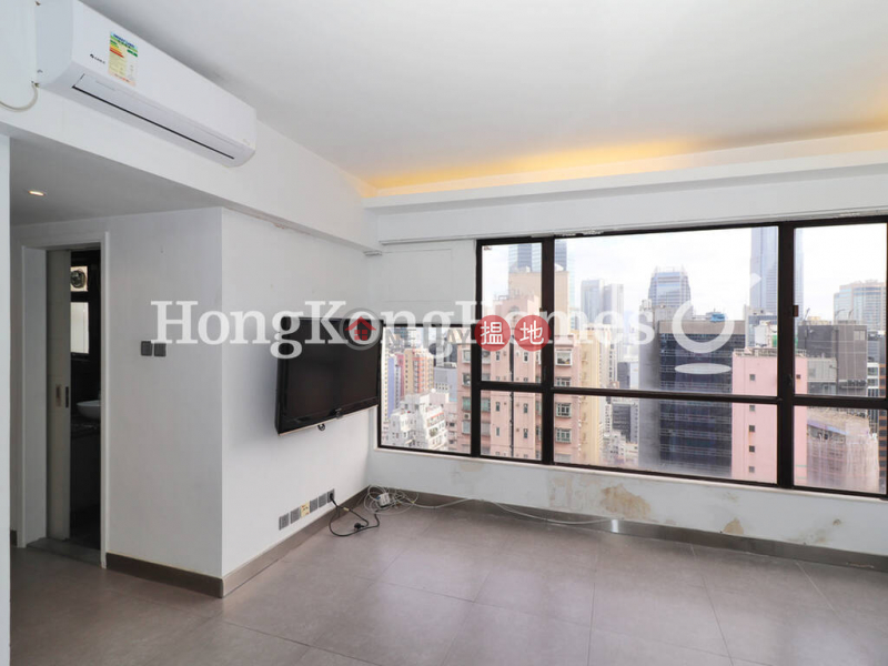 2 Bedroom Unit for Rent at Cameo Court | 63-69 Caine Road | Central District Hong Kong, Rental HK$ 31,000/ month
