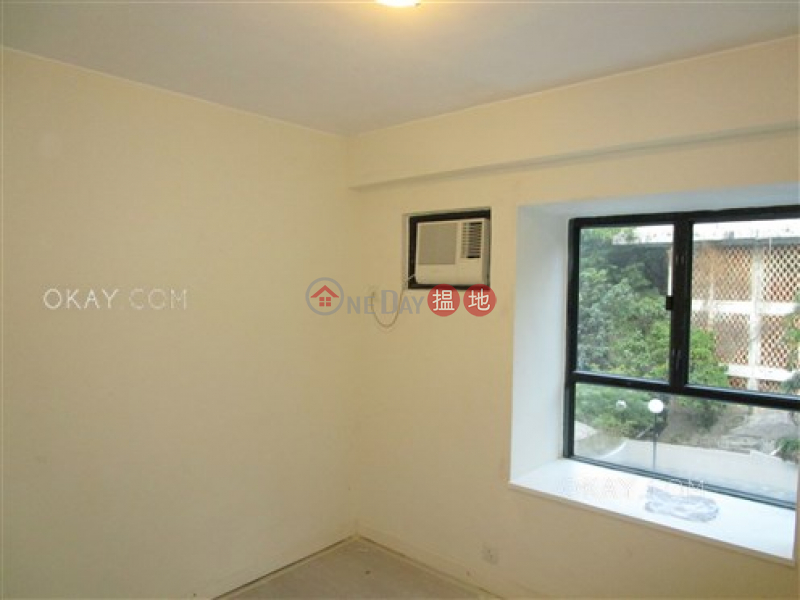 Luxurious 3 bedroom with parking | For Sale | Shouson Garden 壽山花園 Sales Listings