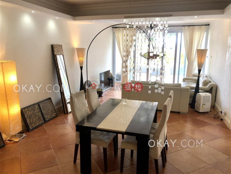 Property Search Hong Kong | OneDay | Residential Rental Listings, Gorgeous house with terrace | Rental