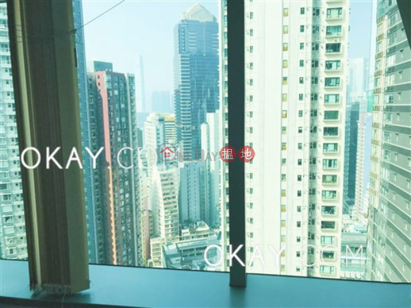 Property Search Hong Kong | OneDay | Residential, Rental Listings, Lovely 2 bedroom in Mid-levels West | Rental