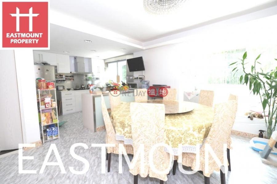 HK$ 65M | House 1 Scenic View Villa | Sai Kung Silverstrand Villa House | Property For Sale in Scenic View Villa 海灣別墅-Full sea view | Property ID:594