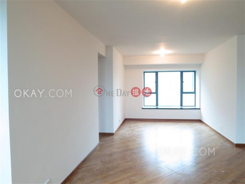 Charming 3 bedroom with harbour views   Rental   80 Robinson Road 羅便臣道80號 Rental Listings