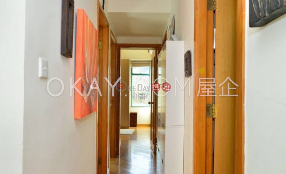 Stanford Villa Block 5, Low Residential Rental Listings | HK$ 55,000/ month